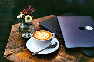 Coffee and Travel -  August 2020-1.jpg
