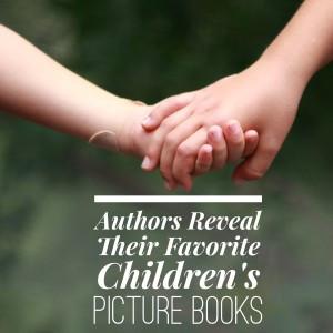AuthorsReveal