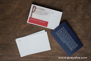 prayatozcards2