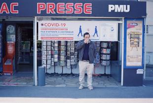 Tabac Presse -  March 2020-1.jpg