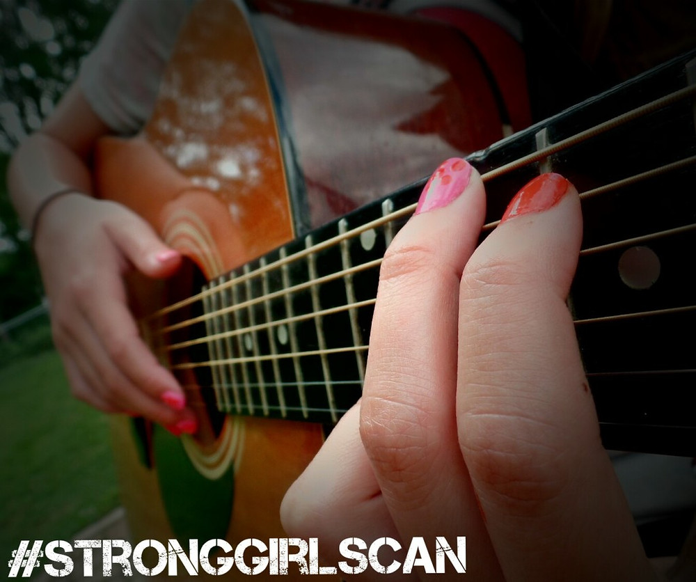 StrongGirlsCanGuitar
