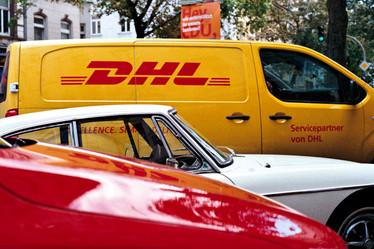 Cars in Germany -  August 2020-1.jpg