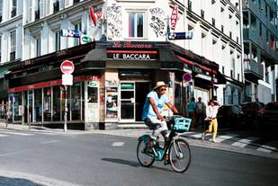 Bellevile, Paris -  May 2020-1.jpg