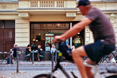Café_Elephant,_Cologne-__August_2020-1