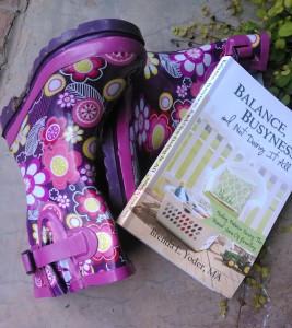 Brenda'sbook