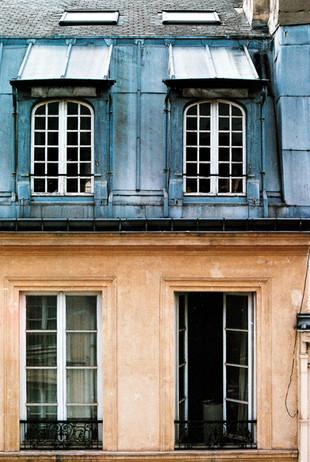 Windows in Paris -  May 2020-1.jpg