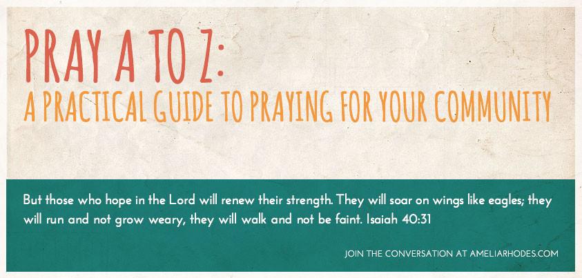 a2z-prayer-banner-843