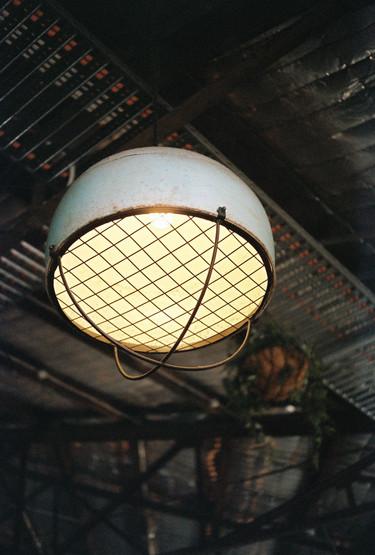 Light jail-  Feb 2020-1.jpg