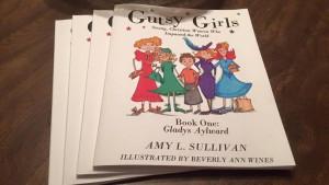 GutsyGirlsMultipleCopies
