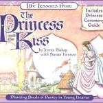 PrincessandKiss