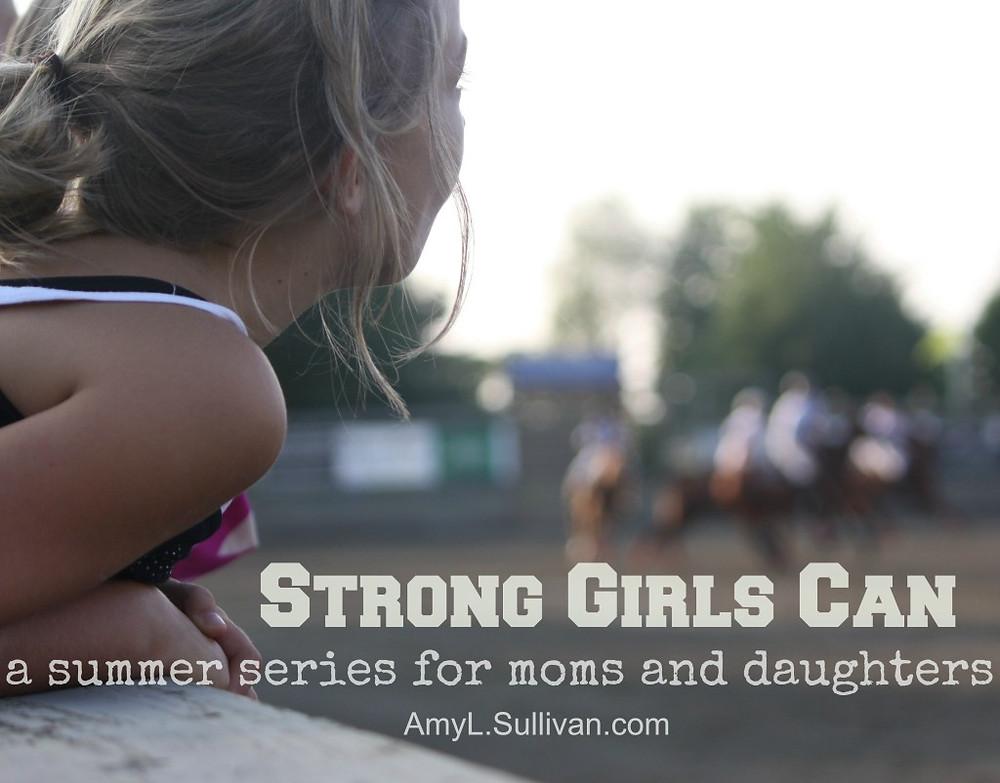 StrongGirlsCan7
