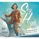 sky-high-by-marissa-moss-illustrated-by-carl-angel_1_