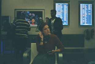 Airport Portrait -  March 2020-1-2.jpg