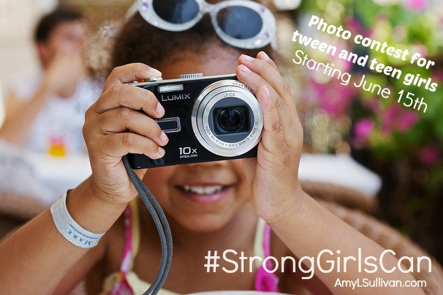 stronggirlscanphoto