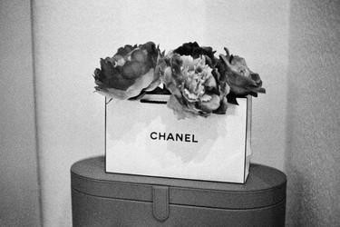 July 2020 - Channel Flowers - Analog-1.j