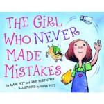 girl-who-never-made-mistakes