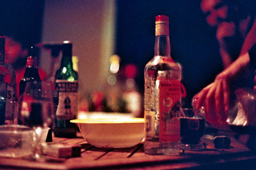 Intoxication-  August 2020-1.jpg