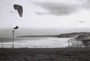 Paraglinder-  Feb 2020-1-2.jpg