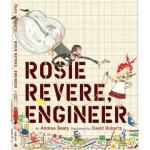 rosie_revere_engineer