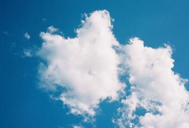 Clouds -  Feb 2020-1.jpg