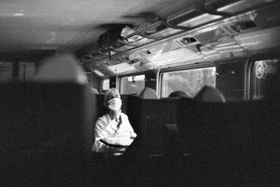 July 2020 - Train  - Analog-1.jpg