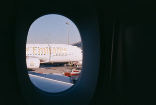 From the plane -  March 2020-1.jpg