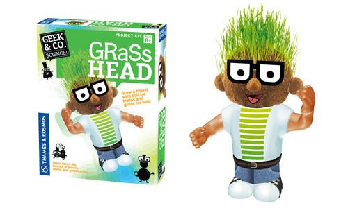 550013_grasshead_pp_full