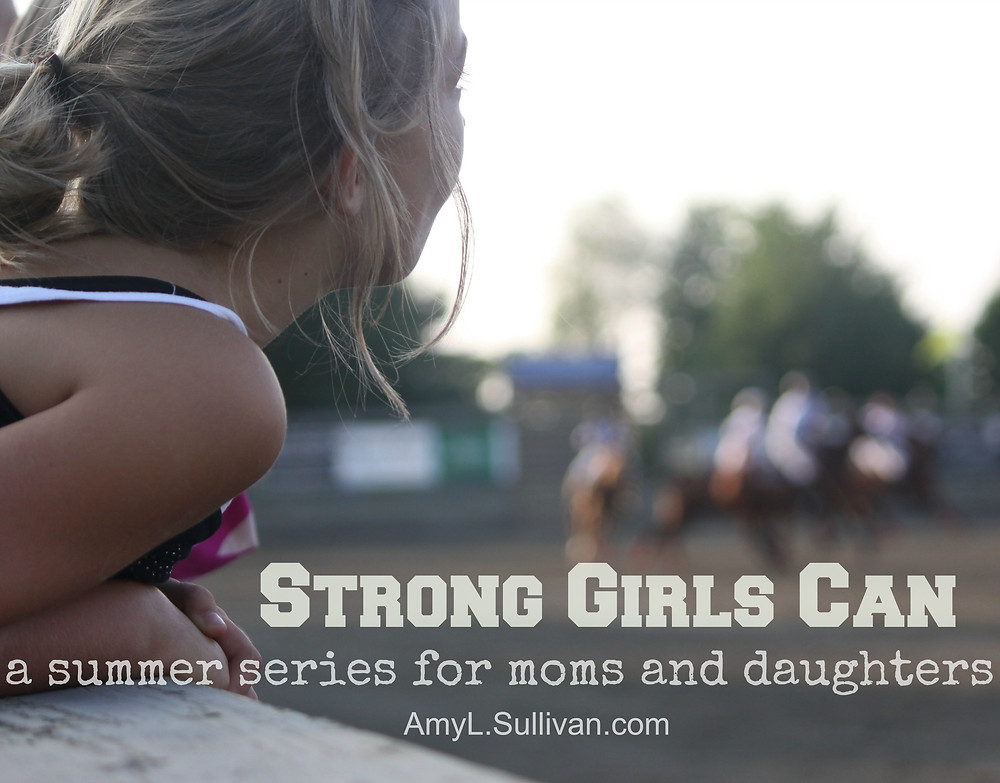 StrongGirlsCan7
