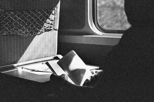 July 2020 - Train  - Analog-2.jpg