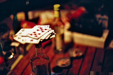 Card games partying-  August 2020-1.jpg