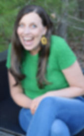 Amy L. Sullivan, writer
