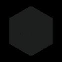 GTR_Badge-(1).png