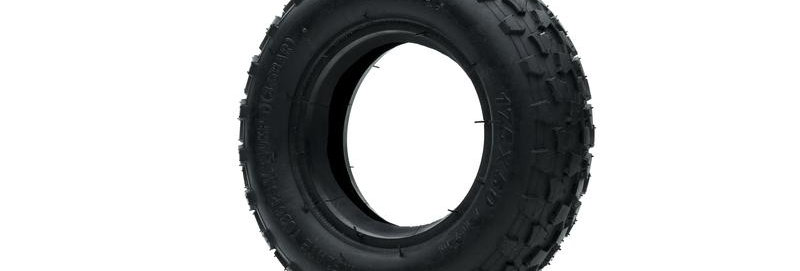 All Terrain dekk 175mm | Off road / Knaster