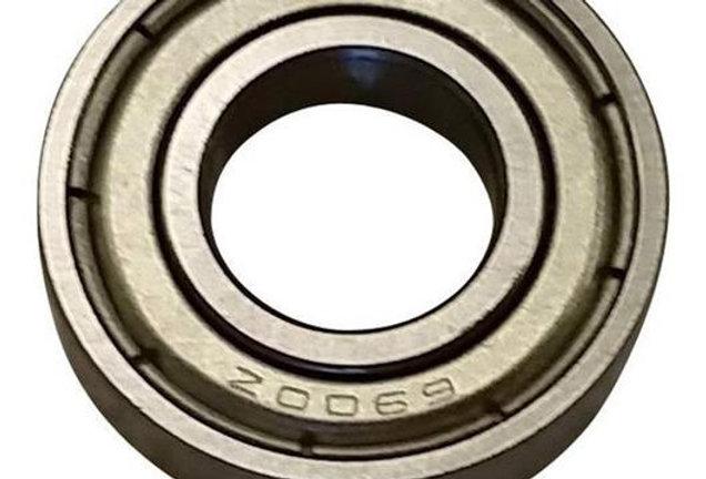 Kulelager for drev (Drive gear)
