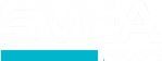 Svea_logo.png