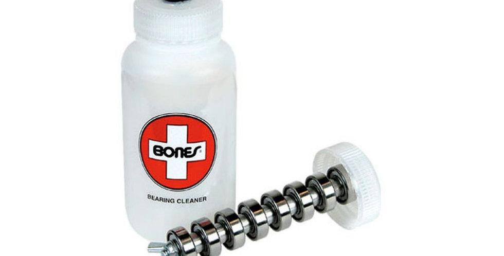 Bones - Kulelager rengjører