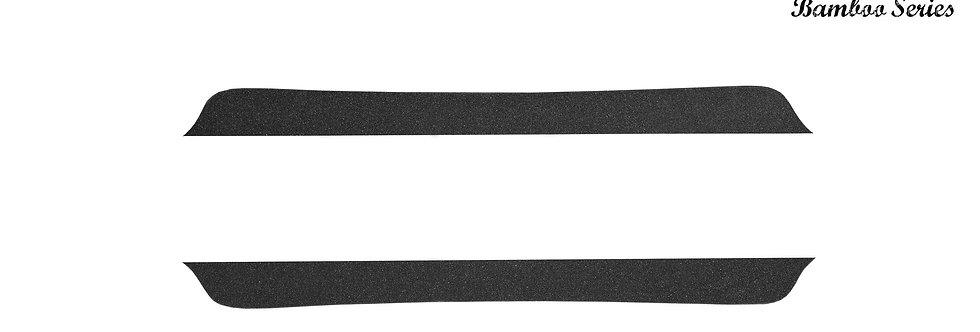 GTR Bamboo Grip Tape