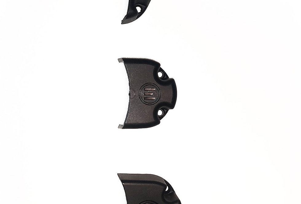 Evolve Belt Cover (2stk)
