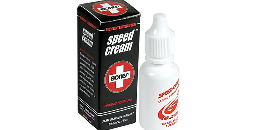 "Bones ""Speed Cream"" for kulelager"