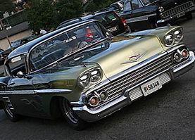 58+impala_edited.jpg