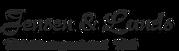 logo2-forside2.png