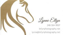 Lellyn Photography