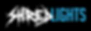 Copy of SL_Shredlights_Type_Logo.png