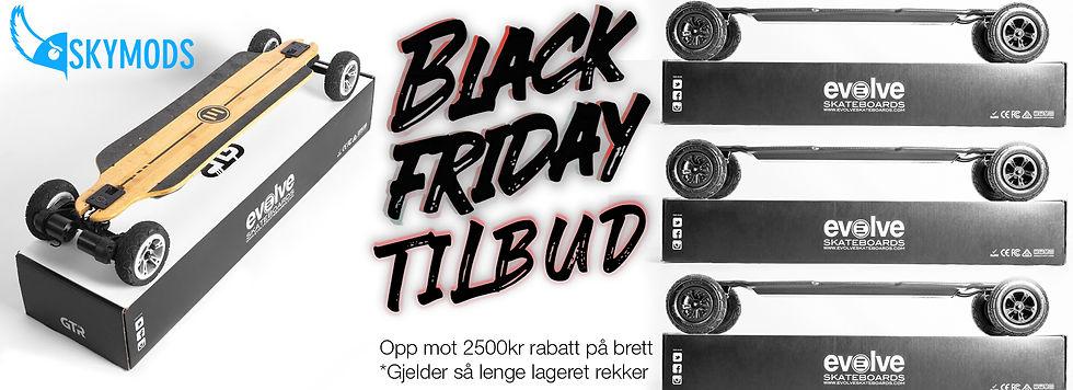 Blackweek2020.jpg