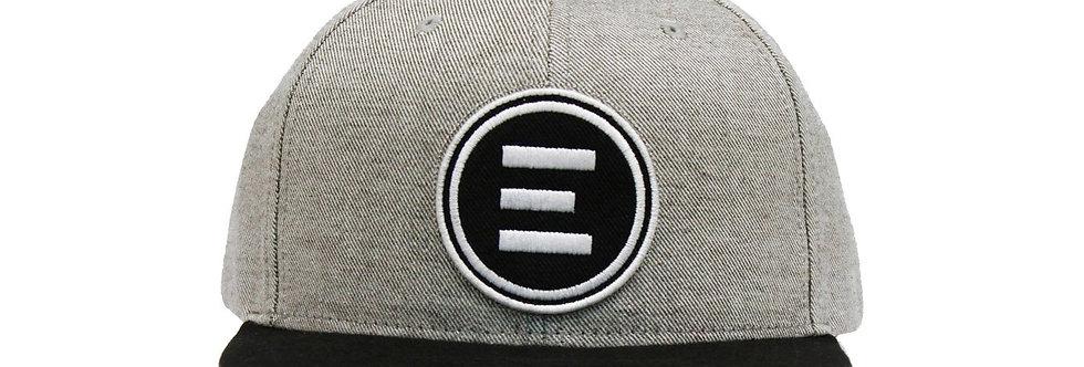Evolve Caps