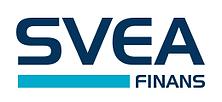 er-logo-kredittbank-svea-finans.png