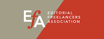 Colorblock-EFA-regular-logo.png