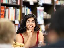 Aminah Mae Safi headshot.jpg