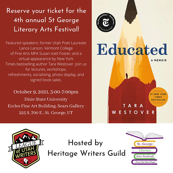 St George Literary Arts Festival.png