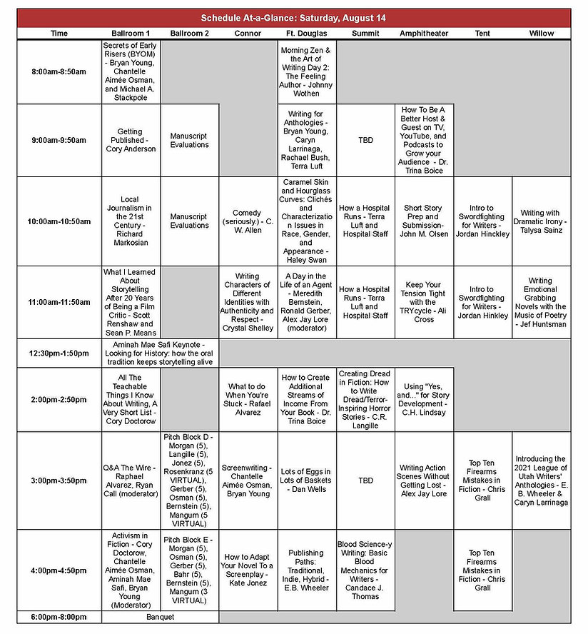 2021 Quills Conference Schedule At-a-Glance Saturday.jpg